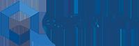 logotype of company
