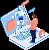 Automatische Erstellung von Finanz-Versand- und Zolldokumenten